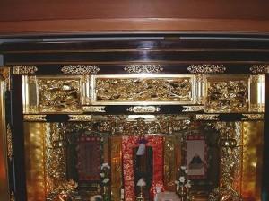 soujibutudan (2)
